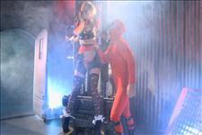 Show No Mercy Scene 2