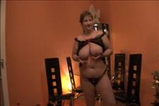 Big Girls Need Cock Too Scene 4