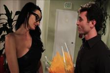 Getting Schooled Scene 5