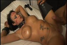 Slave Scene 4