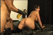 Slave Scene 5