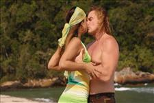 Secrets Of Sex Island Scene 6