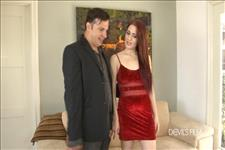 My Husband Brought Home His Mistress 3 Scene 2