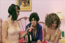 Grease XXX A Parody Scene 3