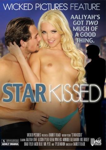 Star Kissed