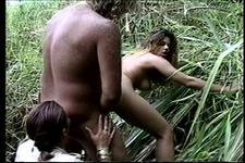 Perverted Stories 4