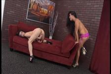 Hot 3 Somes
