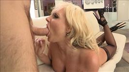 Slutty And Sluttier 22