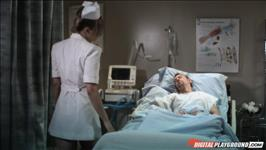 Nurses Scene 1