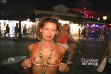 Ultimate Public Nudity 2