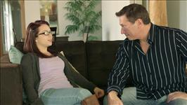 Daddy Issues Scene 2