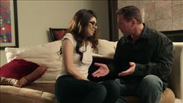 Daddy Issues Scene 4