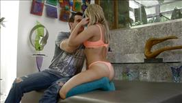 Teens Love Monster Cocks 4 Scene 4