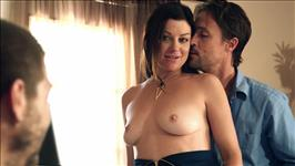 I Love My Hot Wife Scene 4