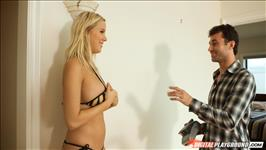 Lost And Found Scene 5