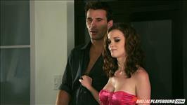 Raven Alexis Desires Scene 1