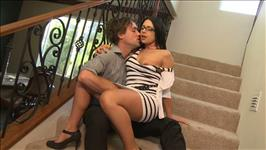 One Night Stands 5 Scene 1