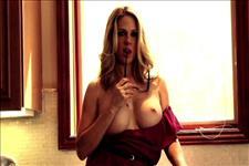 Kinky MILFs Gone Wild Scene 2