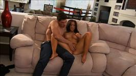 One Night Stands 6 Scene 3