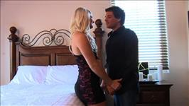 One Night Stands 6 Scene 5