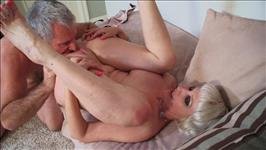 Horny Grannies Love To Fuck 7