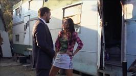 Axel Braun's Trashy MILFs Scene 2