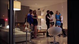 Stewardesses Scene 4