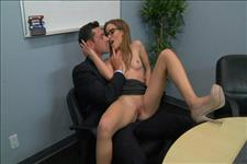 My Secretary The Slut Scene 3