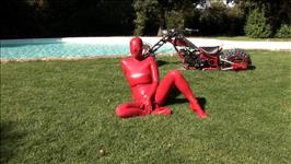 Rubber Playground Scene 2