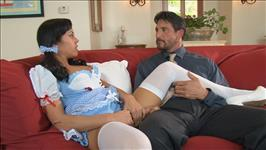 Daddy's Home 3 Scene 4
