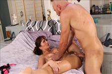 Pimp My Wife
