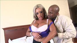 Breast Fed 3 Scene 1