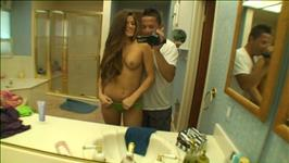 My Ex Girlfriend Scene 4