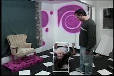 Gag Factor 7 Scene 2