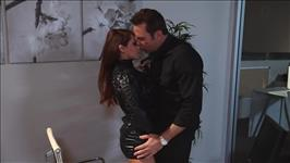 No Way Out Scene 4