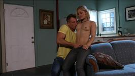No Way Out Scene 5