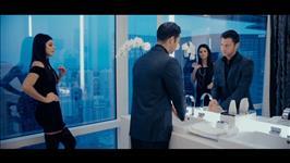 Jessie Personal Assistant Scene 4