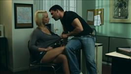 Sex And Corruption 2 Scene 5