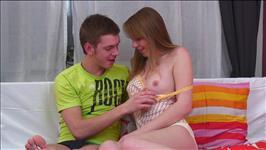 Teenage Love Stories