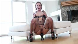 She's Full-Filled Scene 2