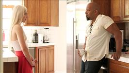 Shane Diesel's Dirty Little Babysitter 3 Scene 3