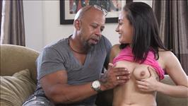 Shane Diesel's Dirty Little Babysitter 3 Scene 4