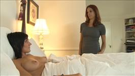 Seduced By Mommy 11 Scene 4