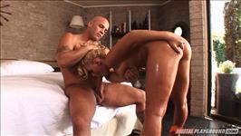 Jack's Big Tit Show 9