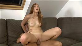 Get Her Ass Fucked 3