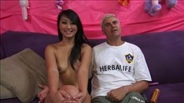 Asian Persuasion 3 Scene 2