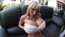 Big Tit Freaks Scene 5