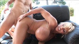 Big Tit Freaks