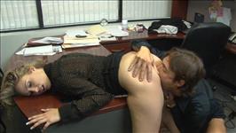 Secretary's Day 6