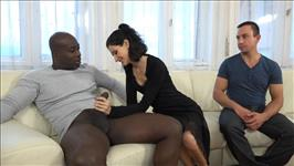 Cum Craving Cuckolds 5 Scene 1